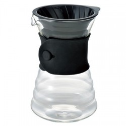 Hario V60 Drip Decanter - 700ml